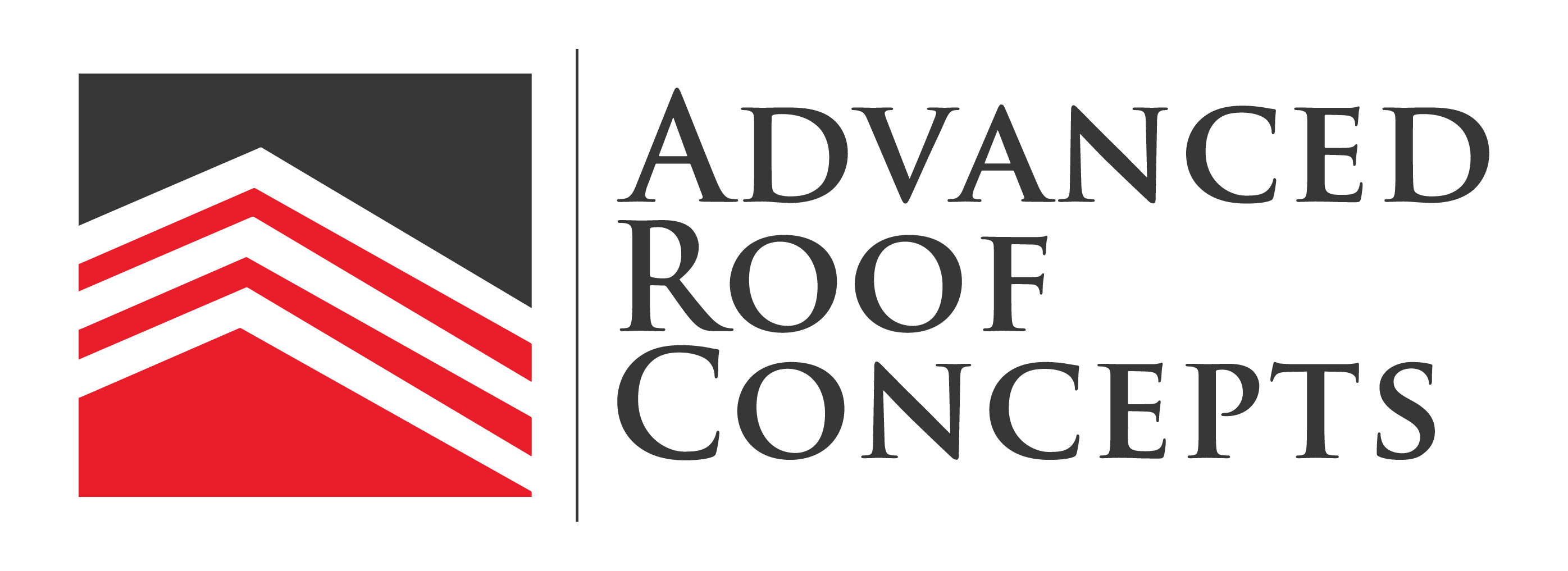 Advanced Roof Concepts